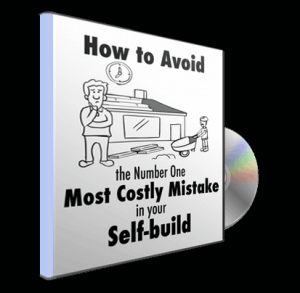 how to avoid number one most costly mistake