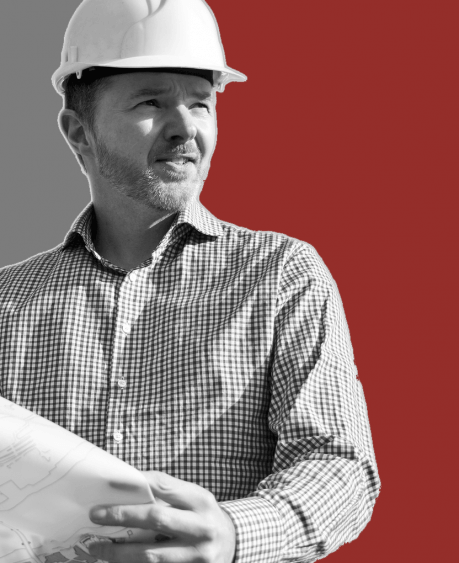 Architect-Garry-Thomas