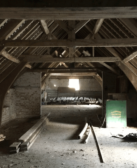 barn-conversion