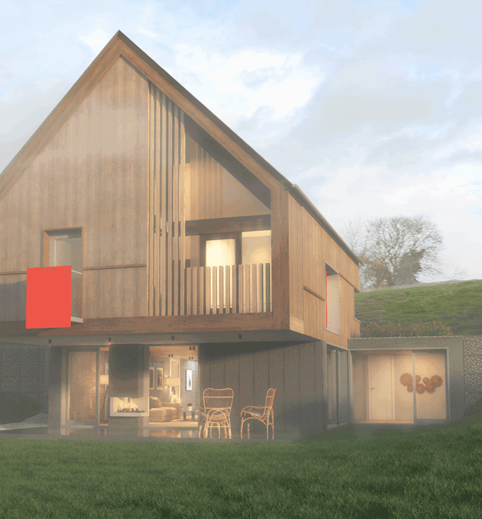 Grand-designs-house-herefordshire